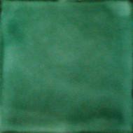 Wash Verde 4x4