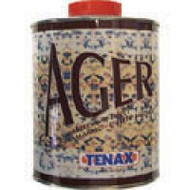 Ager Color Enhancing Stone Sealer - 250 ML