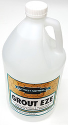 Grout EZE Grout Release - 1 Gallon