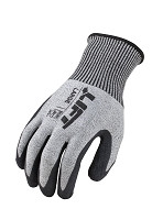 Lift Glove-Fiberware Large - FREE SHIPPING