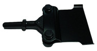 """4"""" Makita Floor Scraper and Assembly (A-43022) - FREE SHIPPING"""