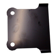 "4"" Makita Floor Scraper Replacement Blade (3434119) - FREE SHIPPING"