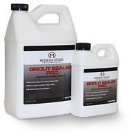Grout Sealer Pro - Clear Penetrating Sealer (gallon)