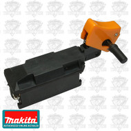 Makita 651128-3 Switch 9005B - FREE SHIPPING