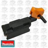 Makita 651128-3 Switch 9005B - FREE SHIPPING