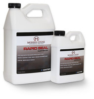 Rapid Seal - Penetrating Sealer Gallon