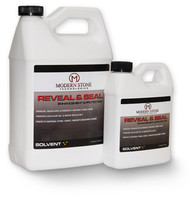 Reveal & Seal Solvent (Quart)