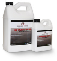 Shine & Seal - Glossy Finish Topical