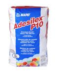 Adesilex P10 43 lbs