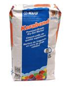 Kerabond Gray 50 lbs Premium Dry-Set Tile Mortar