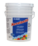 Keralastic 2 Gallon Premium Latex Mortar Additive