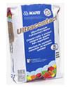 Ultracontact Premium Full Contact Tile Mortar W/Polymer Gray 50 lb