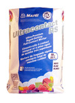 Ultracontact RS White 50 lb