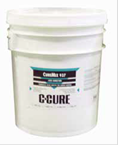 C-Cure 938 Curecrylic White (1 Gallon)