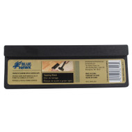 Blue Hawk Tapping Block - FREE SHIPPING