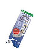 Orcon Clear Glue Sticks with UV Tracer 8 Pack