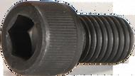 Ishii Cutting Board Klinker Capscrew 1 pc