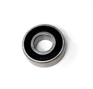 542071081 Husqvarna Blade Shaft Bearings - FREE SHIPPING