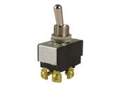 Toggle Switch fits Target & Felker Saws