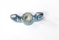 542020245 Wing Nut fits Husqvarner, Target, Felker Tile Saws