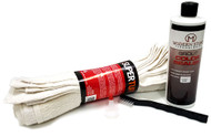 Grout Stain Color Seal Kit Mapei Colors - Tile Tools HQ