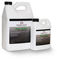 Balance Neutral PH Cleaner (Quarts) - Tile Tools