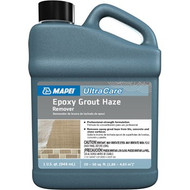 UltraCare™ Epoxy Grout Haze Remover, Water Based, Non-Flamable (Gallon)