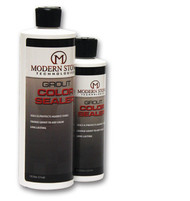 DISCONTINUED COLORS Grout Stain TEC Color Seal 16oz  - Tile Tools HQ