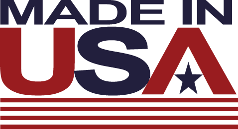 Looking for more Made In USA products? Click here to shop now