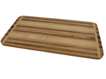 Hardwood Laminate Cutting Board