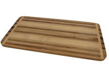 Hardwood Laminate Cutting Board