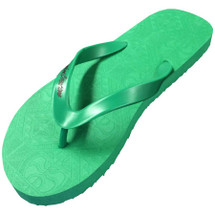Kimo   Rubber Sandals for Men   HIC