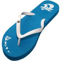 Leilani   Beach Sandals   HIC