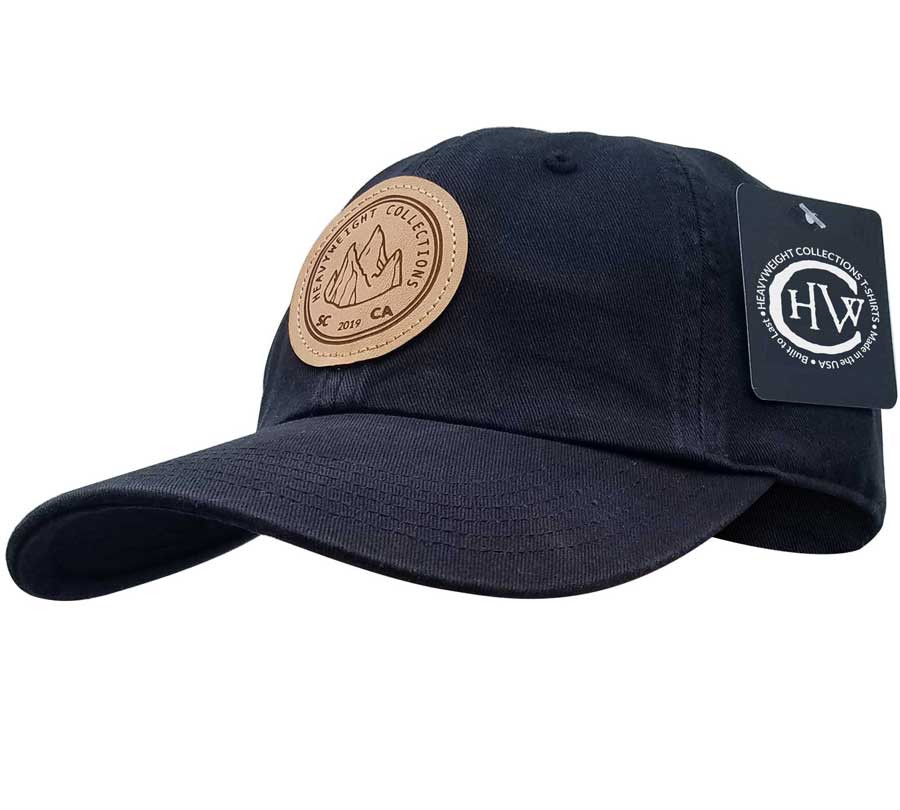598646d9d24ce Baseball Caps