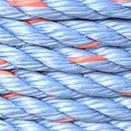 "Twisted Polypropylene Rope 1-1/4"""