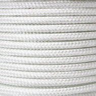 Double Braid Nylon Rope 1/2""