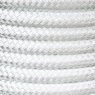 Double Braid Nylon Rope 1-1/2""
