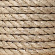 "UnManila Rope 1"""