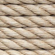 "UnManila Rope 2"""