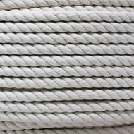 """Twisted Cotton Rope 3/4"""""""