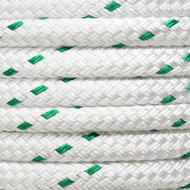 Double Braid Polyester Rope 1/2""