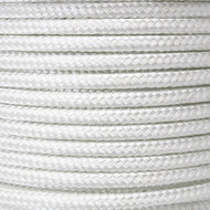 Double Braid Nylon Rope 7/8""