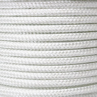 """Double Braid Nylon Rope 1-5/8"""""""