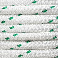 """Double Braid Polyester Rope 1"""""""