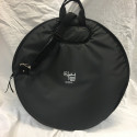 """Beato Pro 1 Cymbal Bag - 22"""" (with Pro Drum Logo)"""