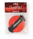 Wincent Dual Pad w/Strap - WDP