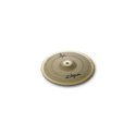 "Zildjian 10"" Low Volume L80 Splash - Single - LV8010S-S"