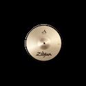"""Zildjian 12"""" A New Beat Hi-Hat Bottom - A0115"""