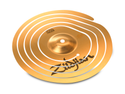 "Zildjian 12"" FX Spiral Stacker - FXSPL12"