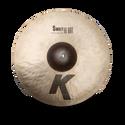 """Zildjian 14"""" K Sweet Hi-Hat Bottom - K0722"""